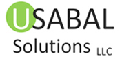 USABAL Solutions