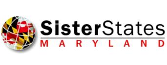 SisterStates Maryland