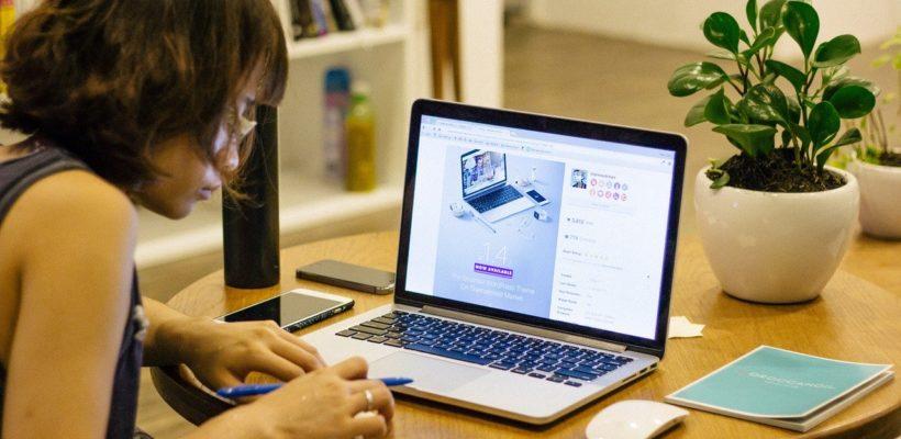 small business technology adoption