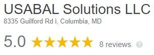 digital marketing small business solutions